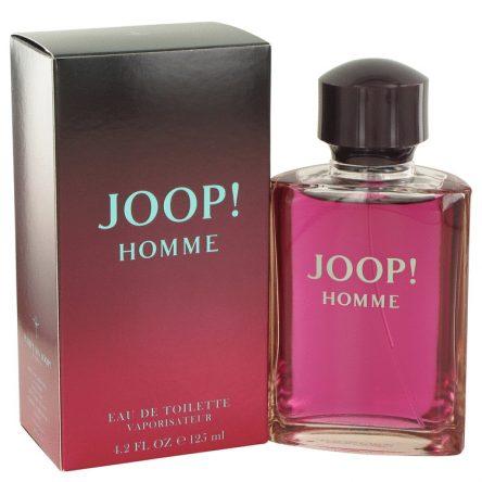 Joop Cologne 4.2oz Eau De Toilette Spray men